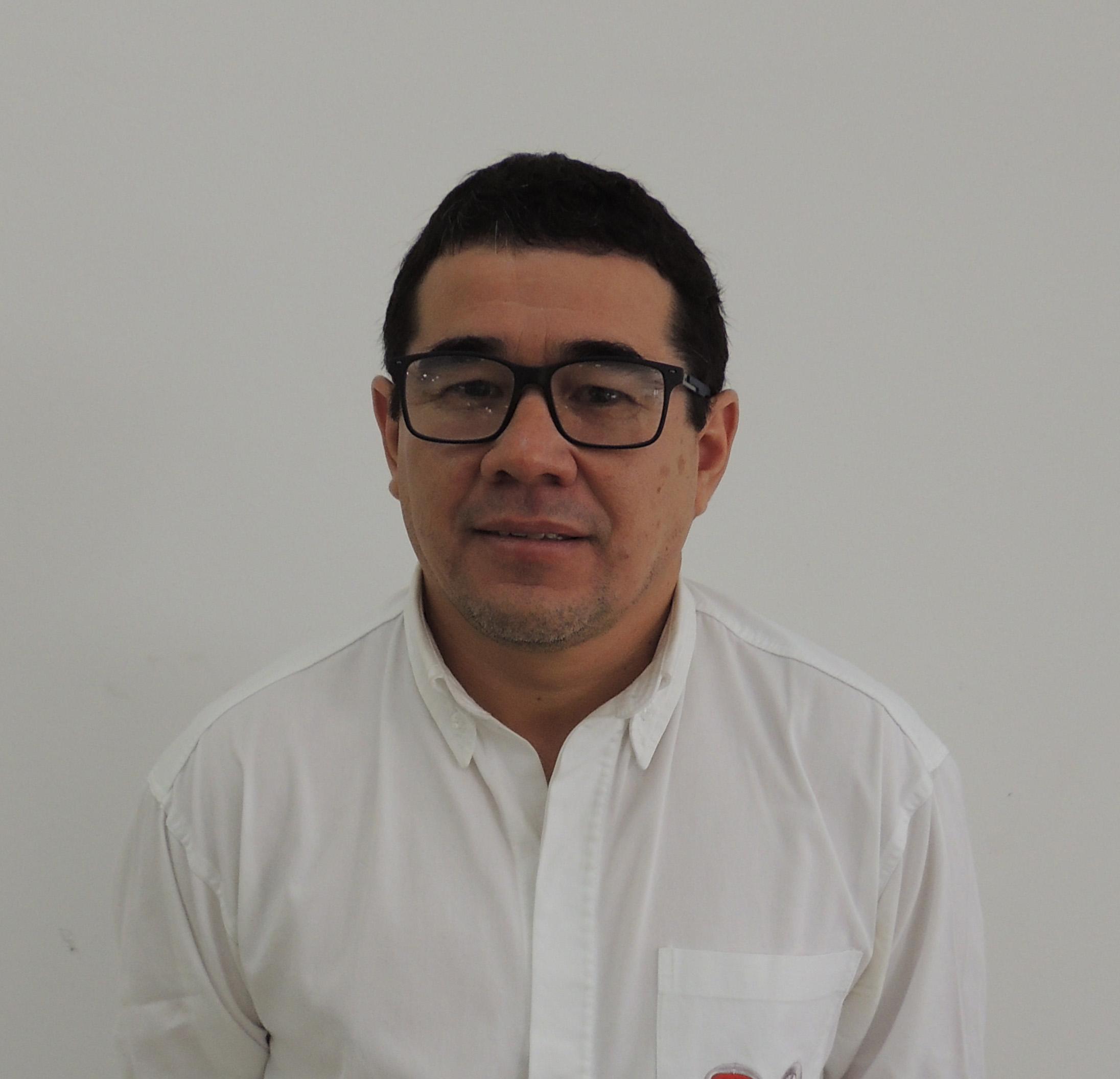 Guillermo Sosa